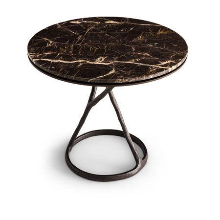 Tavolino Ilda