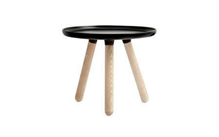 Petite table Tablo