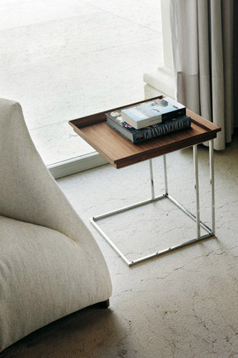 Tavolino Cucù