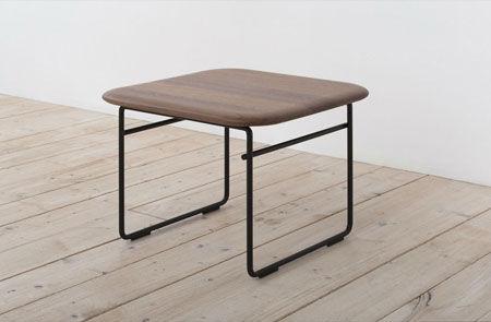Tavolino Wiretable