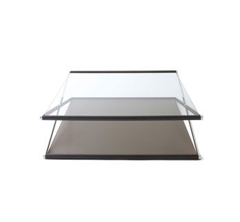 Table basse Nox
