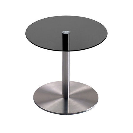 Small Table Desco