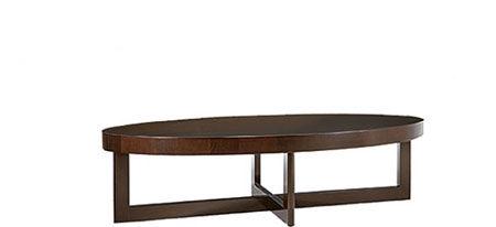 Tavolino Criss Cross