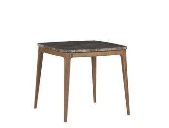 Tavolino Indigo