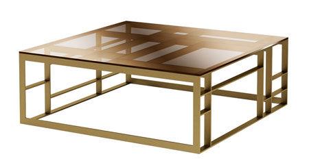Tavolino Matrix