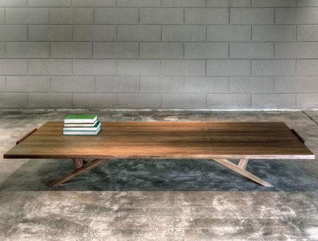 Tavolino Milano [b]