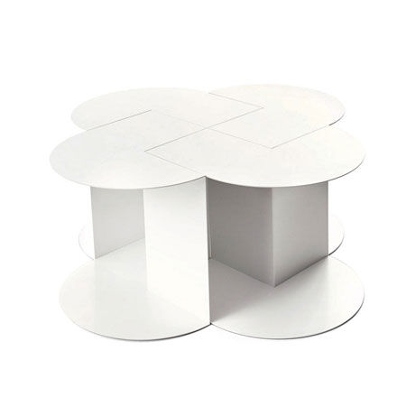Tavolino Knot