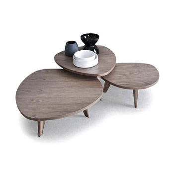 Coffee table 073