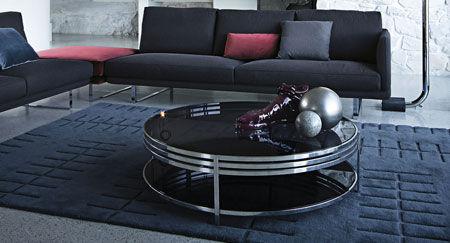 Small Table Ula