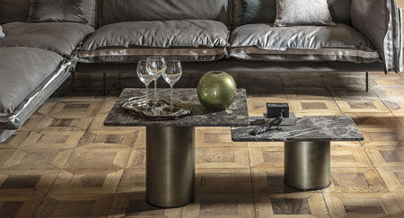 Coffee table Petra