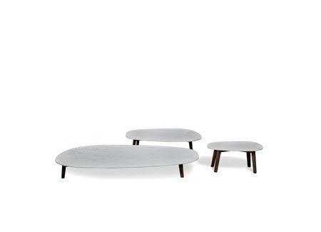 Tavolino Vietri