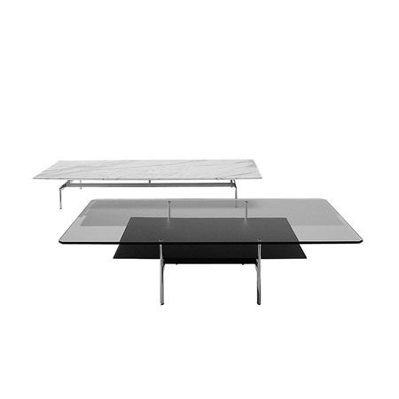 Small Table Diesis