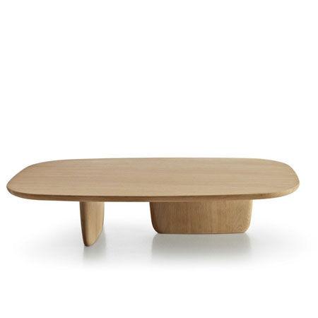 Tavolino Tobi-Ishi