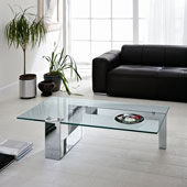Petite table  Plinsky