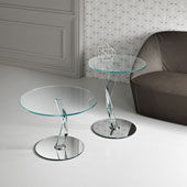 Petite table Bakkarat