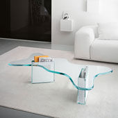 Petite table Splash