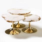 Tavolino Cicladi