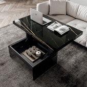 Tavolino Bellagio