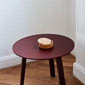 Petite table Bella