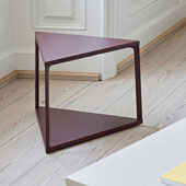 Tavolino Eiffel Side Table