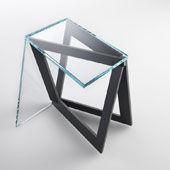Small Table QuaDror 01