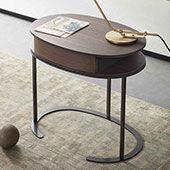 Petite table Ortis [b]