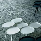 Tavolino Bolle