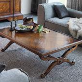 Tavolino FG 697