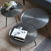 Tavolino T-Gong