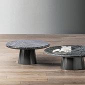 Tavolino Leon