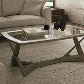 Tavolino Modigliani 3.0