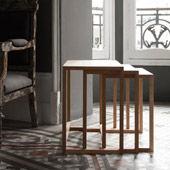 Petite table Nido