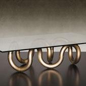 Tavolino Aenigma 40