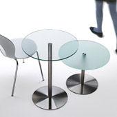 Small Table Desco