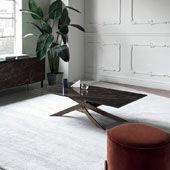 Tavolino Artistico