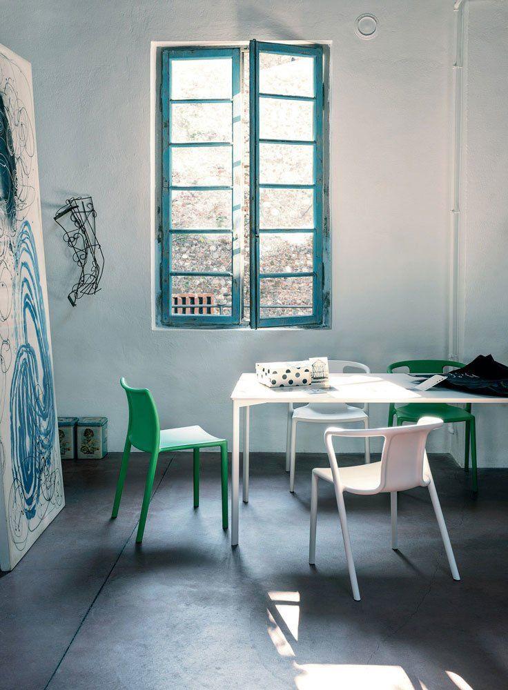 Tavolino Air-Table