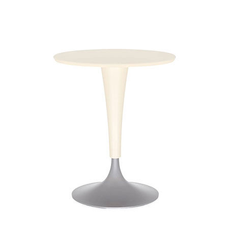 Petite table Dr. Na
