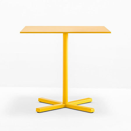 Small table Bold 4752