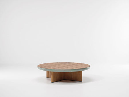 Small Table Cala