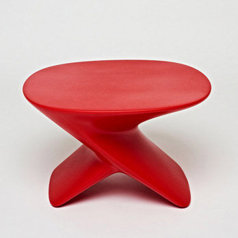 Small Table Ublo