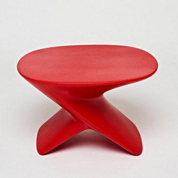 Petite Table Ublo