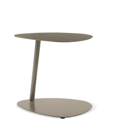 Petite table Smart