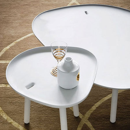 Small Table Loto