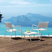 Petite table Ocean