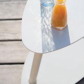 Petite table Smart