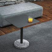 Small table Bernardo
