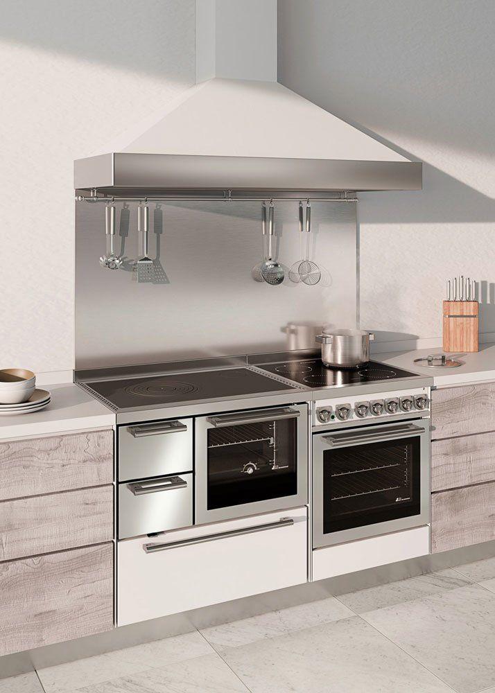 Cucina Classica F80 Da De Manincor Designbest