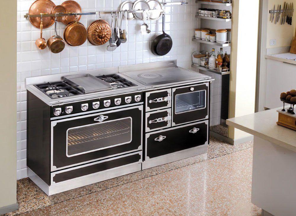 Cucina G90 Maxi da De Manincor | Designbest