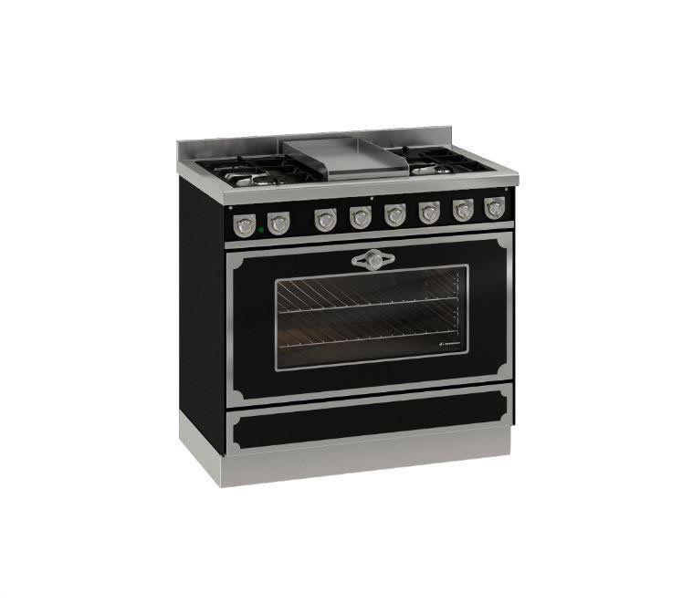 Cucina G90 Maxi Da De Manincor Designbest