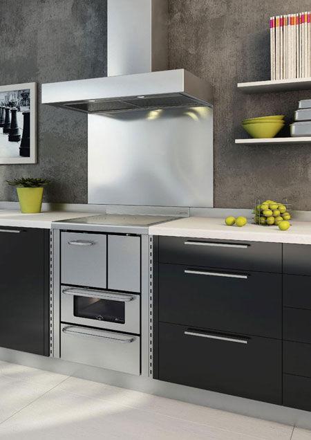 Cucina Classica F60